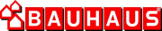iba Duales Studium - Bauhaus Mannheim-Mallau