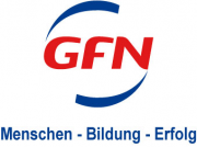 iba Duales Studium - GFN AG Trainingscenter Mannheim