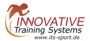 iba Duales Studium - Innovative Training Systems GmbH