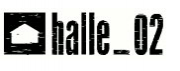 iba Duales Studium - halle02 Kultur gGmbH