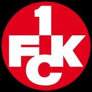 iba Duales Studium - 1. FC Kaiserslautern e.V.