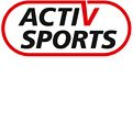 iba Duales Studium - Activsports Fitness-Studio