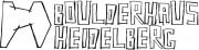 iba Duales Studium - Boulderhaus Heidelberg