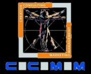 iba Duales Studium - C.C.M.M. SL Fitness