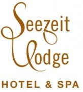 iba Duales Studium - Seezeitlodge Hotel GmbH