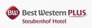 iba Duales Studium - Best Western Plus Steubenhof Hotel - Ariva Hotel GmbH