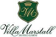 iba Duales Studium - Hotel Villa Marstall