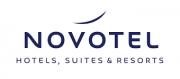 iba Duales Studium - Hotel Novotel Karlsruhe City