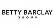 iba Duales Studium - Betty Barclay Group