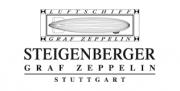 iba Duales Studium - Steigenberger Hotel Graf Zeppelin