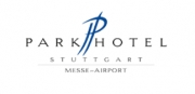 iba Duales Studium - Parkhotel Stuttgart Messe-Airport GmbH & Co. KG