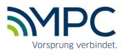 iba Duales Studium - MPC-Mobilservice GmbH