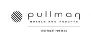 iba Duales Studium - Hotel Pullman Stuttgart Fontana