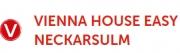 iba Duales Studium - Vienna House Easy Neckarsulm