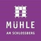 iba Duales Studium - Mühle am Schlossberg GmbH