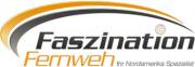 iba Duales Studium - Faszination Fernweh GmbH