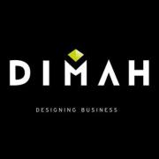 iba Duales Studium - DIMAH Messe + Event GmbH