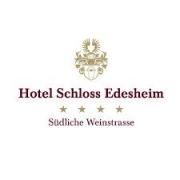 iba Duales Studium - Privathotels Dr. Lohbeck GmbH & Co.KG  Hotel Schloss Edesheim