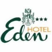 iba Duales Studium - Eden GmbH- Hotel Eden