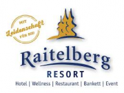 iba Duales Studium - Waldhotel Raitelberg GmbH