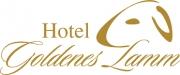 iba Duales Studium - Hotel Goldenes Lamm