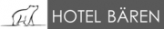 iba Duales Studium - ProHotels GmbH- Hotel Bären