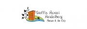 iba Duales Studium - Steffis Hostel Heidelberg
