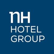 iba Duales Studium - NH Hotel Weinheim