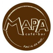 iba Duales Studium - Mapa – Café + Bar