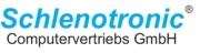 iba Duales Studium - Schlenotronic Computervertriebs- GmbH