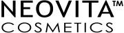 iba Duales Studium - Neovita-Cosmetics GmbH